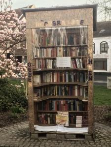 Bücherkiste-1
