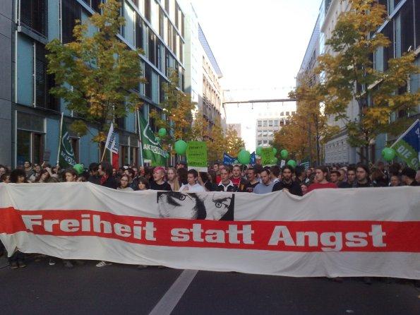 Freiheit-statt-Angst-Demo-11-Oct-2008