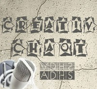 creativ-chaot_200x184